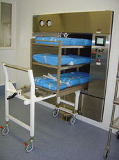 easyload trolley.jpg